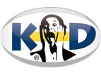 KD Shop